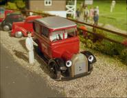 TrainStopsPlay33
