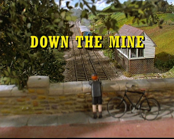 File:DowntheMineremasteredtitlecard.png