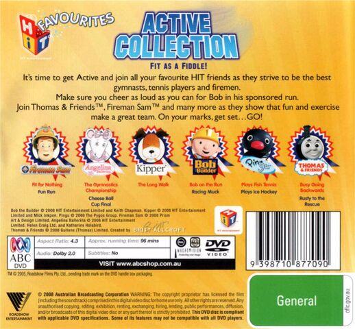 File:HitFavouriteActiveCollectionAUSbackcover.jpg