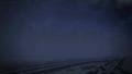 Thumbnail for version as of 13:18, November 8, 2014