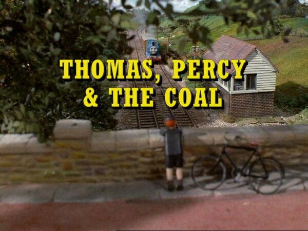 File:Thomas,PercyAndTheCoalRemasteredUKtitlecard.jpg