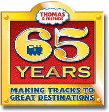 File:Thomas65thAnniversarylogo.jpg