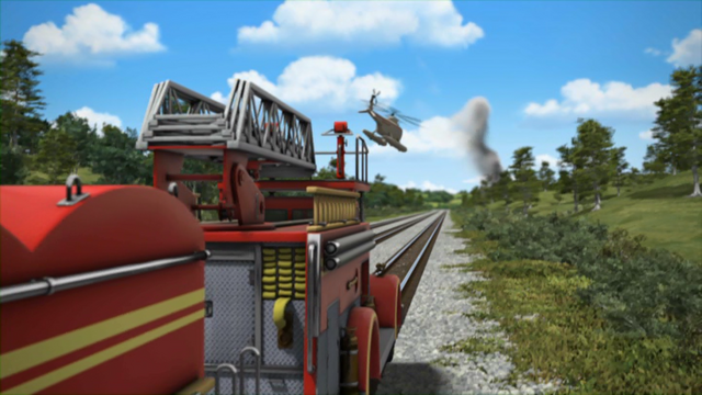 File:TooManyFireEngines76.png