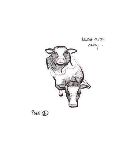 File:Cow CGI Sketch Design 3.jpg