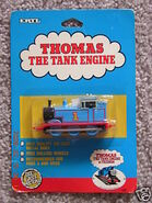 ERTL originalUSpackaging thomas
