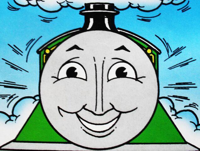 File:Henry(shortmagazinestory)6.jpg