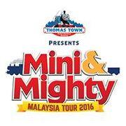 MiniandMightyMalaysiaTour2016logo