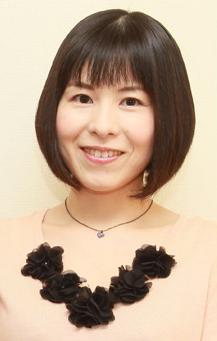 File:SakuraTange.jpg