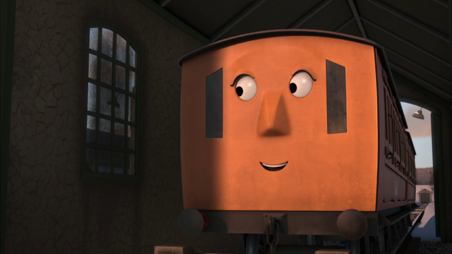 File:TheRailcarandtheCoaches103.png
