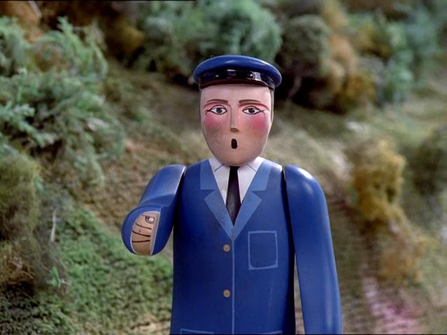 File:Thomas'Train39.png