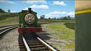 Toad'sAdventure66