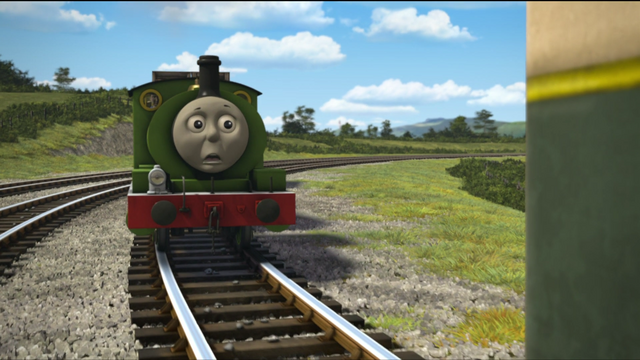 File:Toad'sAdventure66.png