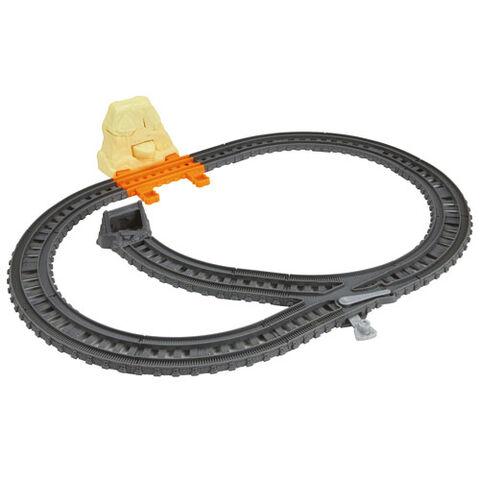 File:TrackmasterLavaFallsExpansionPack.jpg