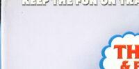 DVD Bingo