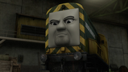 DayoftheDiesels137