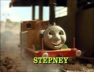 Stepney'sNamecardTracksideTunes2