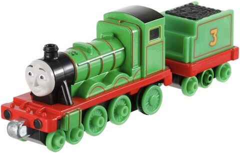 File:Take-n-PlayPull'n'Zoom!Henry.jpg