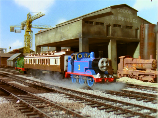 File:Thomas,PercyandOldSlowCoach77.png