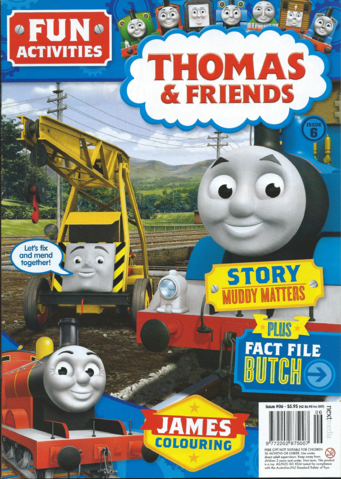 File:ThomasandFriendsAustralianmagazine6.png