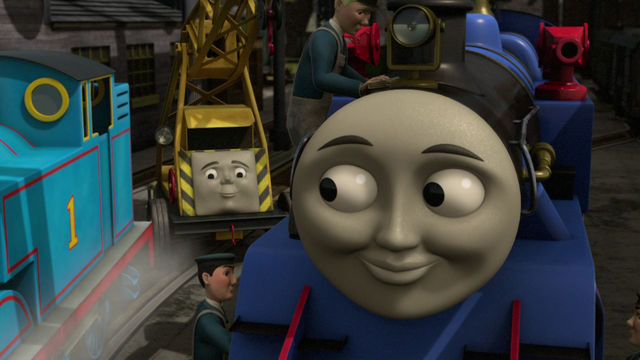 File:DayoftheDiesels56.png