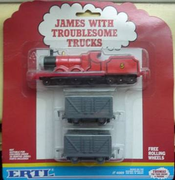 File:ERTLJames&TheTroublesomeTrucks.jpg