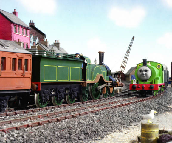 File:Emily'sNewCoaches74.png