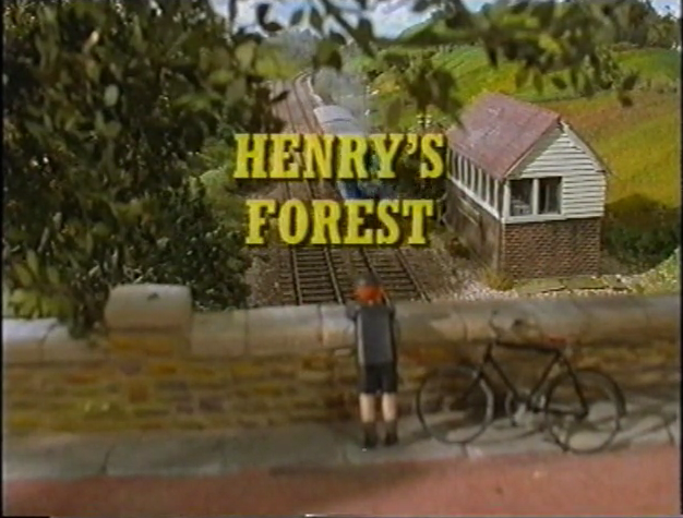 File:Henry'sForestUKtitlecard.png