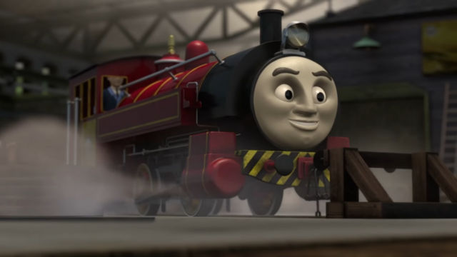 File:HeroOfTheRails151.png