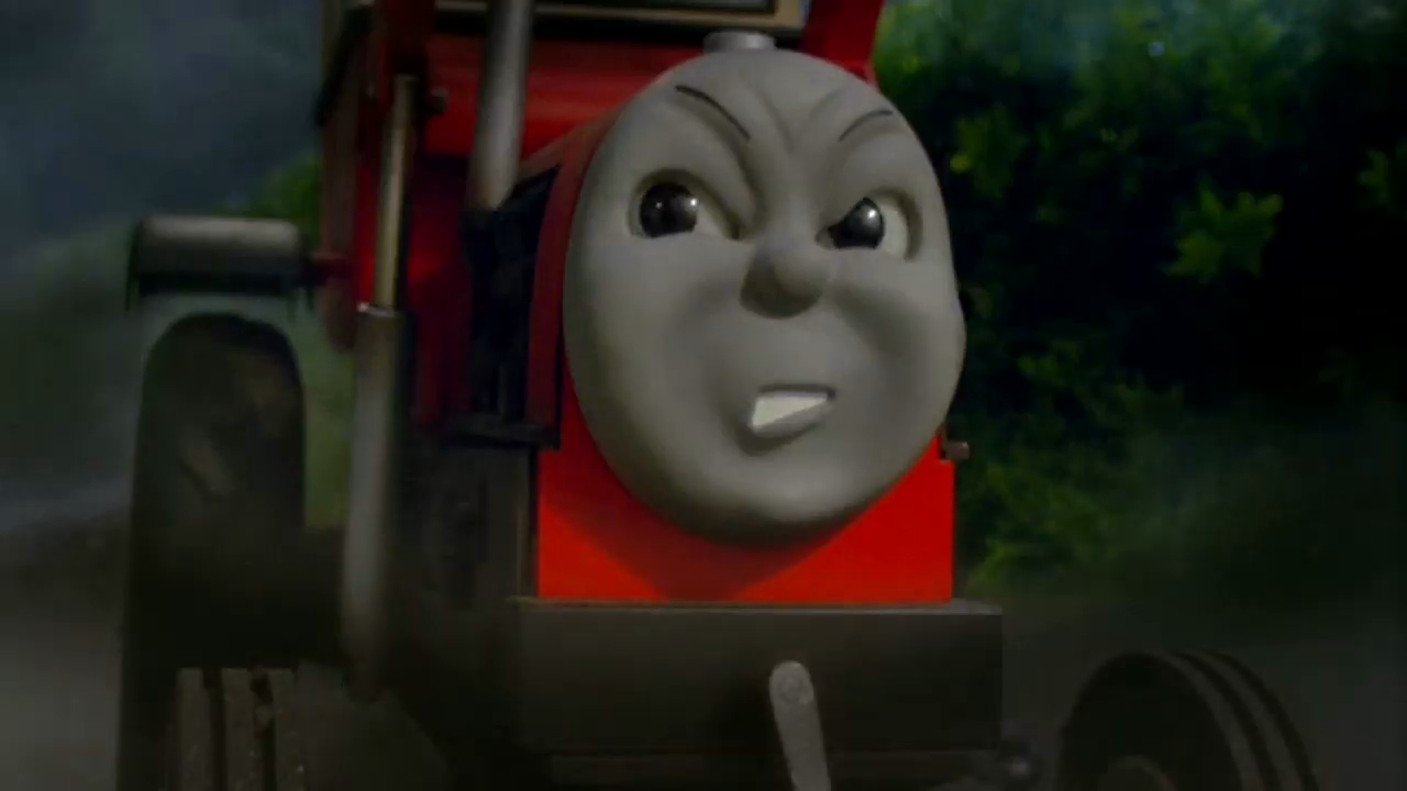 File:Percy'sScaryTale32.png