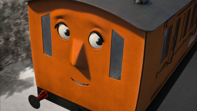 File:TheRailcarandtheCoaches55.png