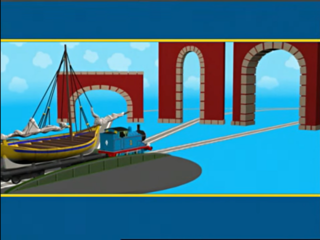 File:ThomasandtheMast7.png