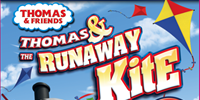 Thomas and the Runaway Kite (DVD)/Gallery