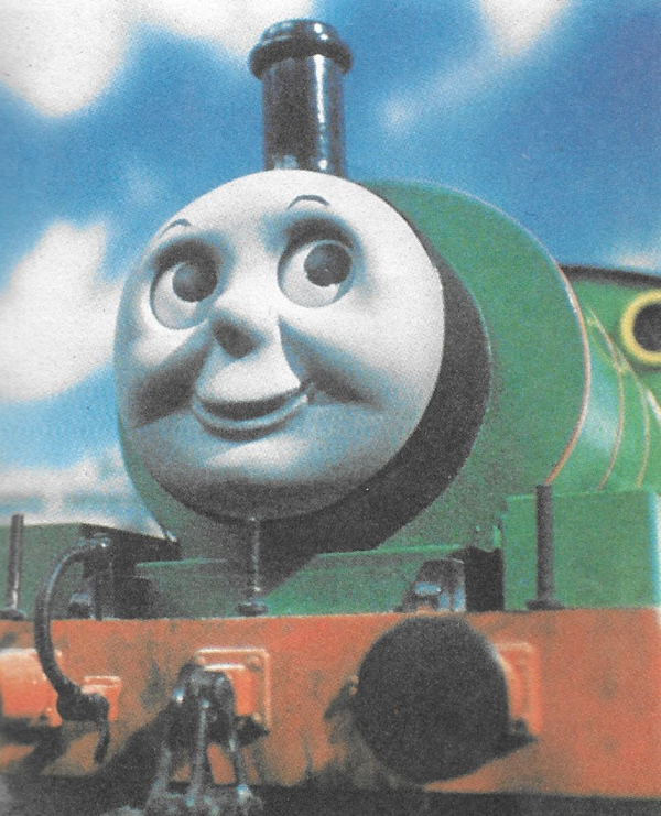 File:TroubleintheShed65.png
