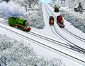 Thumbnail for version as of 21:54, November 7, 2012