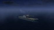 MistyIslandRescue122