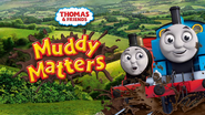 MuddyMatters(DVD)UKtitlecard