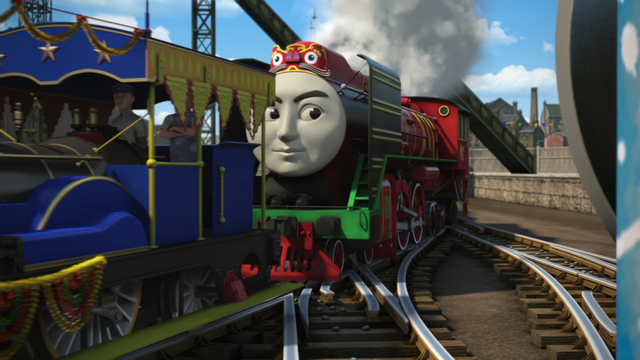 File:TheGreatRace749.png