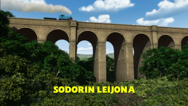 File:TheLionofSodorFinnishTitleCard.png
