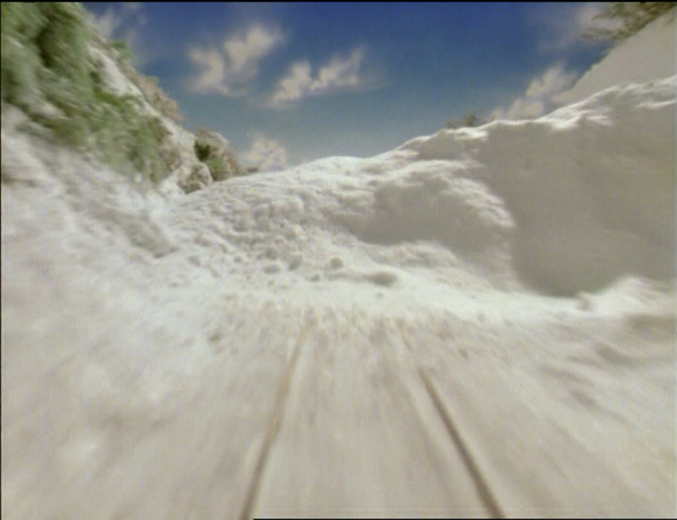 File:Thomas,TerenceandtheSnow76.png