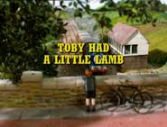 TobyHadaLittleLambdigitaldownloadtitlecard