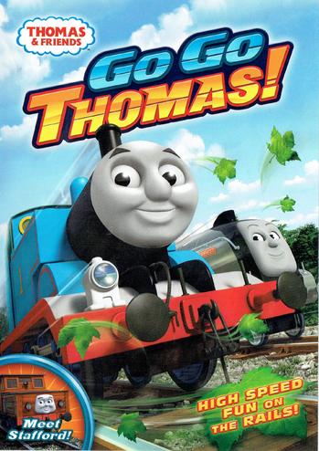 File:GoGoThomas!(DVD).png