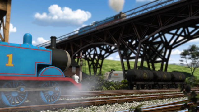 File:HeroOfTheRails259.png