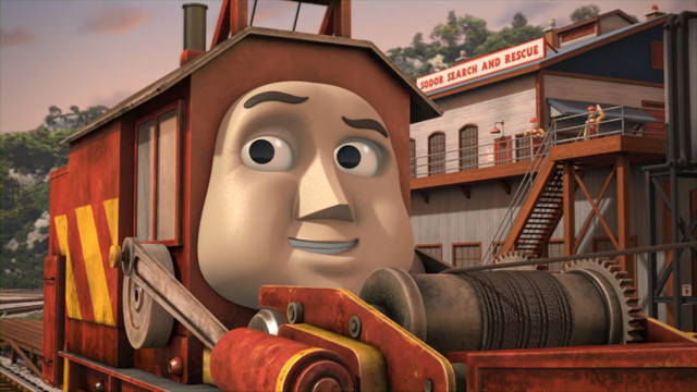 File:RockyRescue128.png