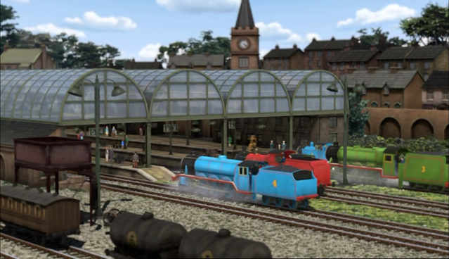 File:TheLionOfSodor63.png
