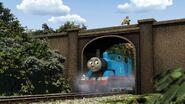 Thomas'TallFriend58