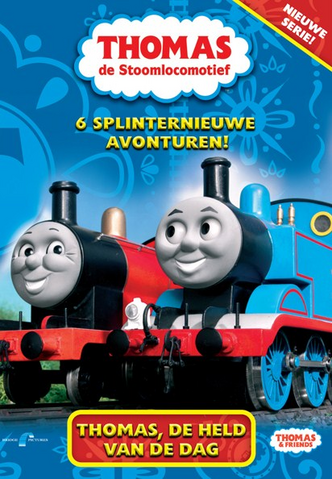 File:Thomas,theHerooftheDay.png