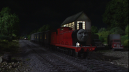 ThomasAndTheFireworkDisplay33