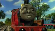 ThomasinTrouble(Season11)67