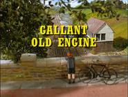GallantOldEnginetitlecard