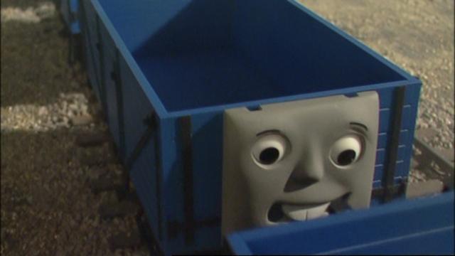 File:Thomas'NewTrucks88.png